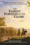 "Order ""The Fairest Portion of the Globe"""