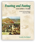 feasting_and_fasting_book