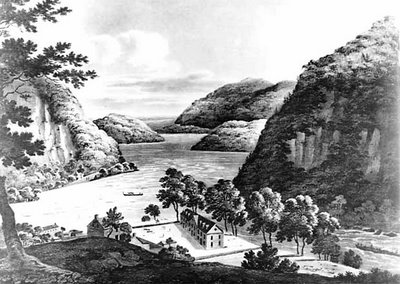 HarpersFerry1803