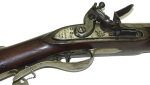 harpersferryrifle