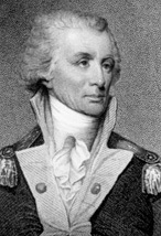 General Thomas Sumter