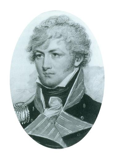Moses Hooke