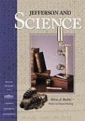 Jefferson and Science, by Silvio Bedini