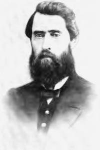 Jason Lee, missionary