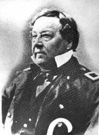 Benjamine Bonneville