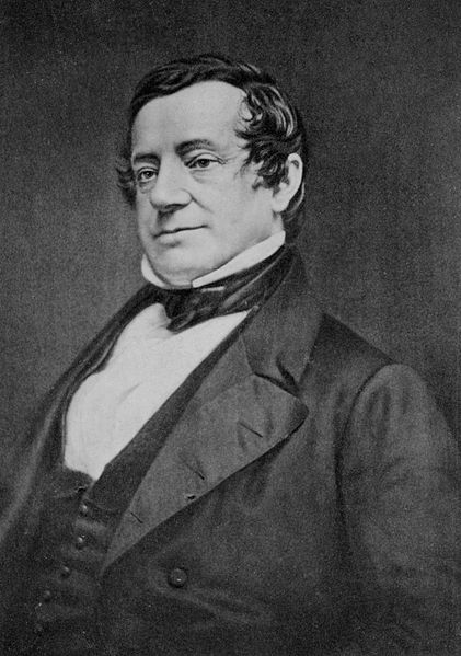 washington irving essays
