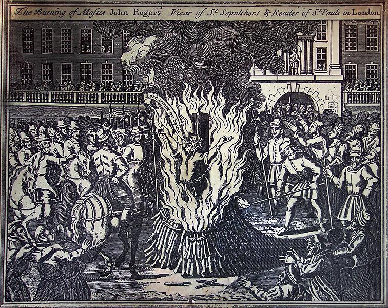 the_burning_of_master_john_rogers.jpg